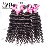 All Best Burmese Deep Wave Virgin Human Hair Weave Bundle Deals And Beauty Reviews