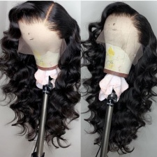 Best Brazilian Glueless Lace Front Wigs With High Quality Human Hair And Cheap Affordable Discount Price