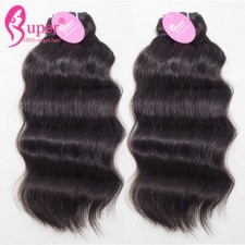 Best Raw Indian Wavy Hair Bundles Extensions Wholesale Company