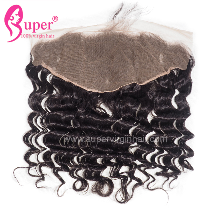 Best Lace Frontals 13x6 Natural Wave Professional Hair Extensions