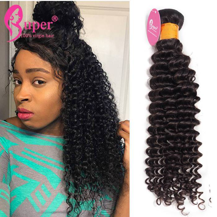8e27b9dbc Home >Luxury Peruvian Hair >Best Virgin Remy Peruvian Curly Weave Human Hair  Extensions 3 or 4 Bundles Cabelo Humano Wholesale For Sale